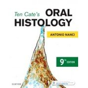 TEN CATE`S ORAL HISTOLOGY