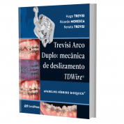 Trevisi Arco Duplo: Mecânica de Deslizamento TDWire