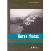 DORES MUDAS: AS ESTRANHAS DORES DA BOCA
