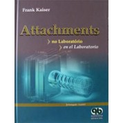 Attachments no Laboratório (en el Laboratorio)