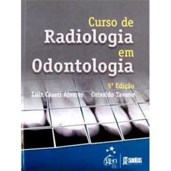 Curso de Radiologia em Odontologia