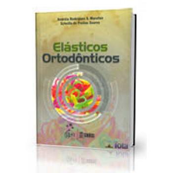 ELASTICOS ORTODONTICOS