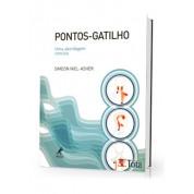 PONTOS-GATILHO UMA ABORDAGEM CONCISA