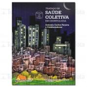 TRATADO DE SAÚDE COLETIVA EM ODONTOLOGIA