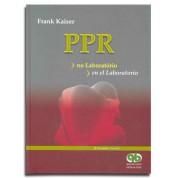 PPR - no Laboratório / en el Laboratorio
