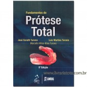FUNDAMENTOS DE PROTESE TOTAL