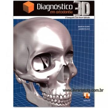 Diagnostico 3D em Ortodontia- A Tomografia Cone-beam Aplicada