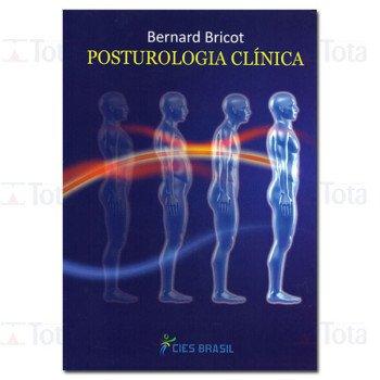 POSTUROLOGIA CLINICA