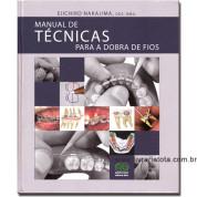 MANUAL DE TECNICAS PARA A DOBRA DE FIOS
