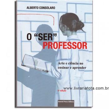 O SER PROFESSOR