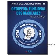 Ortopedia Funcional dos Maxilares - Prevenção à Disfunção