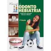 Manual de Odontohebiatria