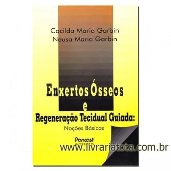 Enxertos Ósseos - 1a/95