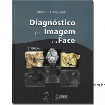 Diagnóstico por Imagem da Face