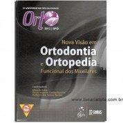 SPO ORTO 2012 Nova Visão em Ortodontia e Ortopedia Funcional dos Maxilares