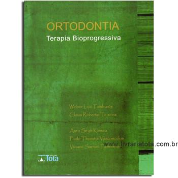 Ortodontia - Terapia Bioprogressiva