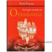 Extração Seriada na Ortodontia