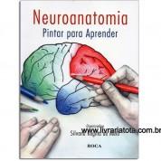 NEUROANATOMIA PINTAR PARA APRENDEr