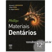Phillips Materiais Dentários