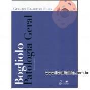 Bogliolo - Patologia Geral
