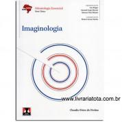 Abeno - Imaginologia