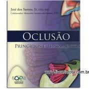 OCLUSAO PRINCIPIOS E TRATAMENTOS