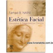 Estética Facial: Conceitos e Diagnósticos Clínicos
