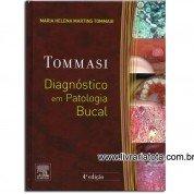 Diagnóstico em Patologia Bucal