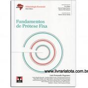 ABENO Fundamentos de prótese fixa