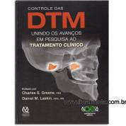 Controle das DTM: Unindo os Avanços em Pesquisa ao Tratamento Clinico