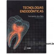 Tecnologias Endodônticas