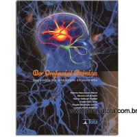 Dor Orofacial Crônica - diagnôstico por termografia infravermelha