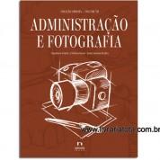 APDESP Vol. 07 Administração e Fotografia