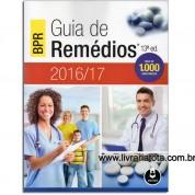 Guia de Remédios 2016/17