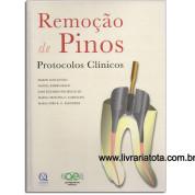 Remoção de PINOS - Protocolos Clinicos