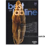 Best of Labline – Year Book 1.0