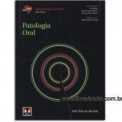 ABENO Patologia Oral