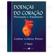 Doenças do Coração Prevenção e Tratamento