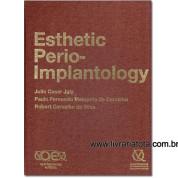 Esthetic Perio Implantology