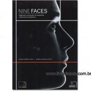 Nine Faces: Diagnóstico, Protocolos de Tratamento e Biomecânica Ortodôntica