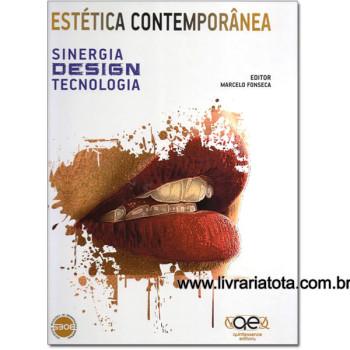 Estetica Contemporanea - SINERGIA DESIGN TECNOLOGIA
