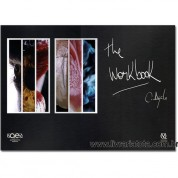 The Workbook Por Carlos Ayala