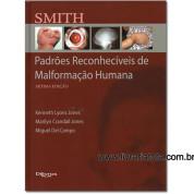 Smith Padrões Reconhecíveis de Malformação Humana