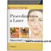 GUIA PRATICO DE PROCEDIMENTOS A LASER