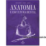 Coleção APDESP - Volume 1 – Anatomia e escultura dental