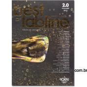 BEST OF LABLINE - Year Book 2.0