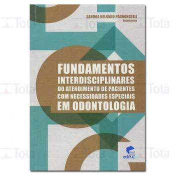 FUNDAMENTOS INTERDISCIPLINARES DO ATENDIMENTO DE PACIENTES