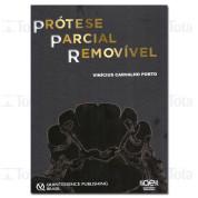 PPR Prótese Parcial Removível