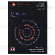 Série Abeno: Bioquímica Oral