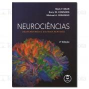 Neurociências. Desvendando o Sistema Nervoso